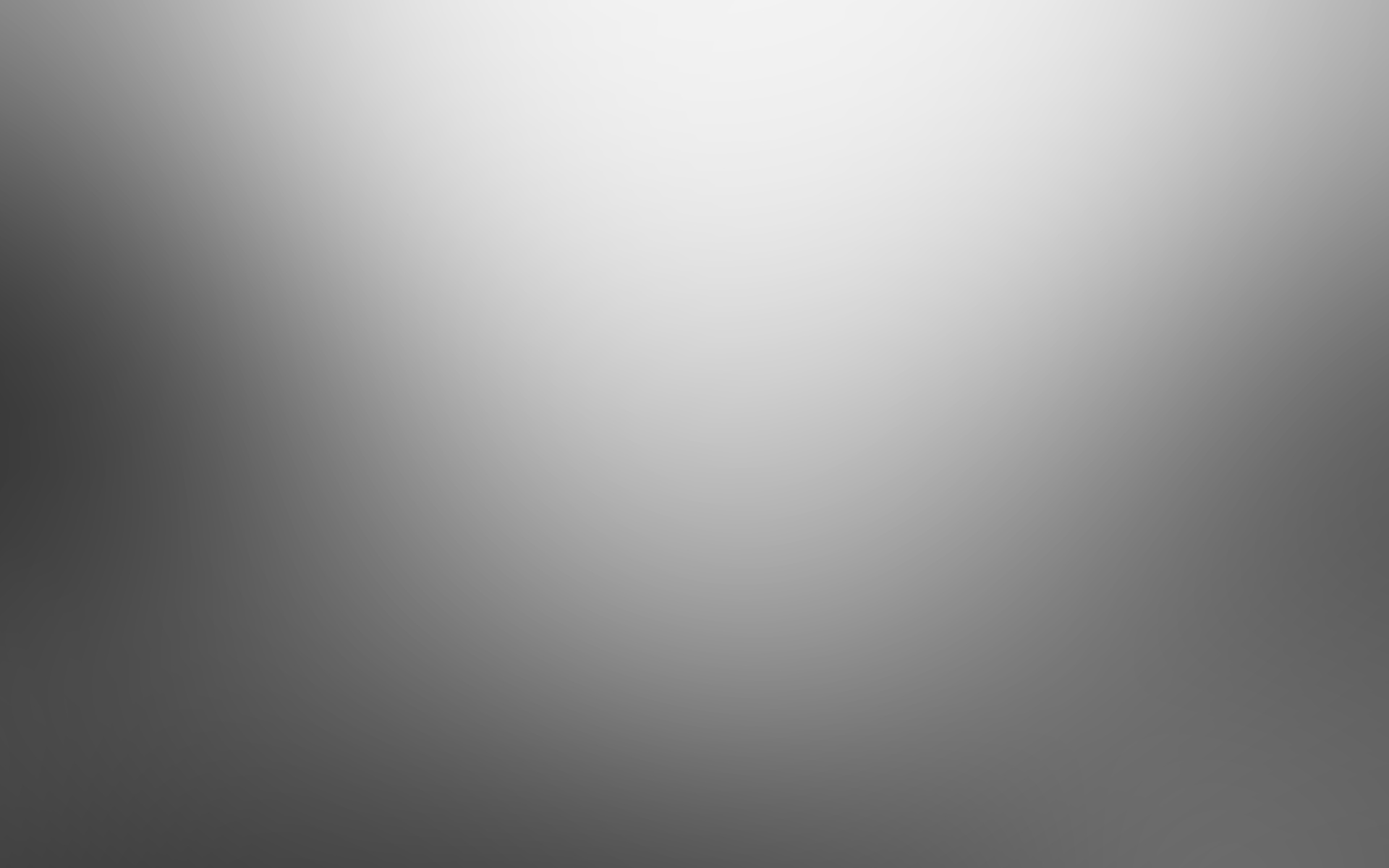 Grey-Wallpaper-45