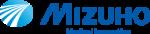 logo-miz-top
