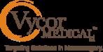 Vycor-VBAS-Logo